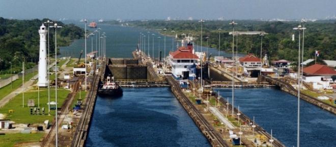 Panamá, diversidad cultural, un país abierto al mundo