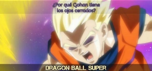 Avance al Capítulo 80 de Dragon Ball Super, comentario por Christopher Sucso