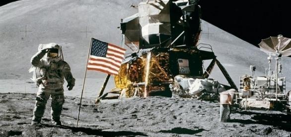 Confira 10 curiosidades sobre a NASA.