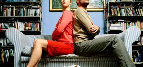 Divorzio: se l'ex moglie può tornare a lavorare non è dovuto il mantenimento