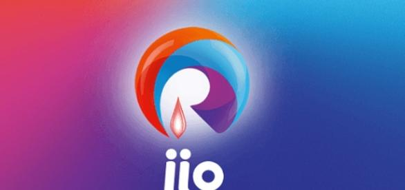 Get Reliance Jio 4G SIM for Free: Step by Step Procedure - techfactslive.com