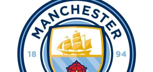 Manchester City x Monaco: assista ao jogo ao vivo