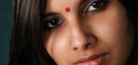 Mulher apanha do marido viciado em pornografia e aciona justiça