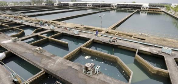 Privatização da energia e do saneamento entra em novo projeto de recuperação dos Estados