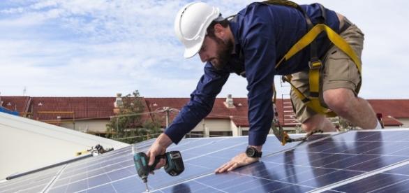 Renewable energy demands the undoable | News | Eco-Business | Asia ... - eco-business.com