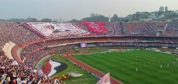 São Paulo x São Bento: assista ao jogo ao vivo