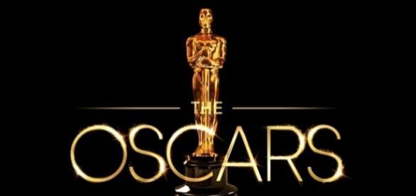 The Oscars. Los premios de la Academia.