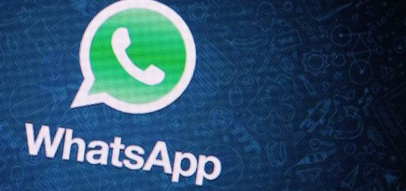 WhatsApp, 25 trucchi per usarlo meglio - VanityFair.it - vanityfair.it
