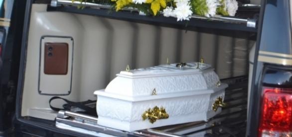 A morte ocorreu no bairro Uruguai, em Feira de Santana