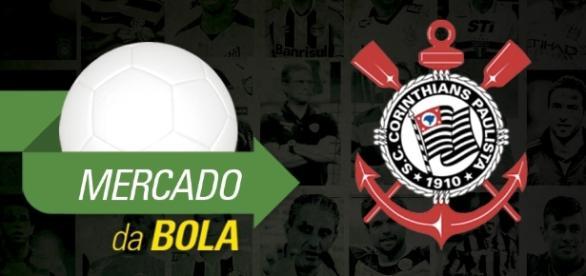 Clube paulista busca mais um atacante no mercado