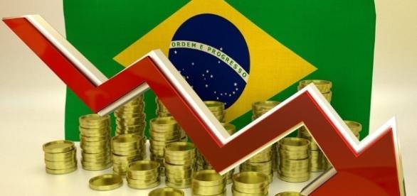 Crise não acabará em 2017, segundo economista da FGV – FEEB-SC ... - org.br