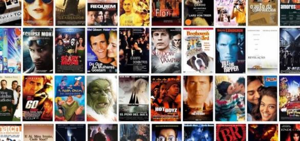 Dos filmes lançados em 2000, qual é o seu favorito?