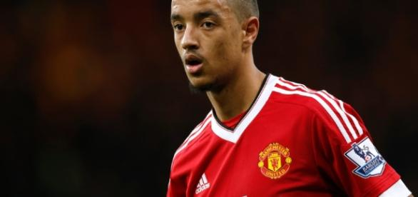 Jose Mourinho ready to recall Cameron Borthwick-Jackson from ... - thesun.co.uk
