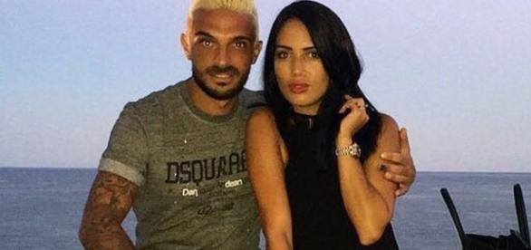 Manon et Julien (#LMSA) : ils dévoilent les raisons de leur séparation !