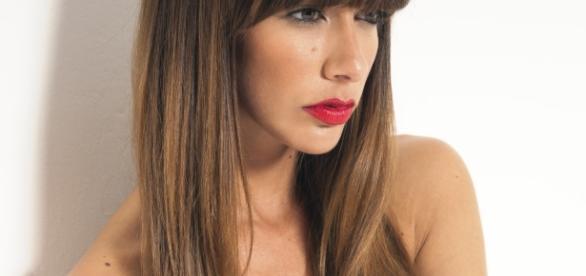 Melita Toniolo (foto di Maurizio Fantini)
