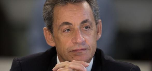 Nicolas Sarkozy rejoint le conseil d'administration de l'hôtelier ... - leparisien.fr