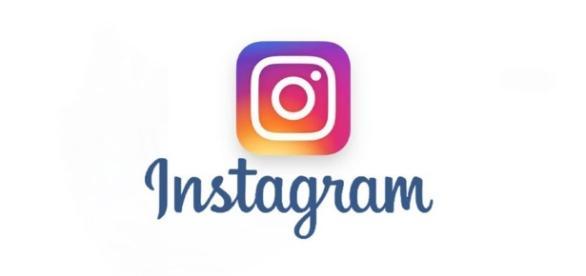 Novas atualizações do Instagram
