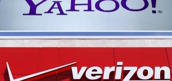 Verizon Said to Be Pushing for $1 Billion Discount on Yahoo Deal ... - ndtv.com
