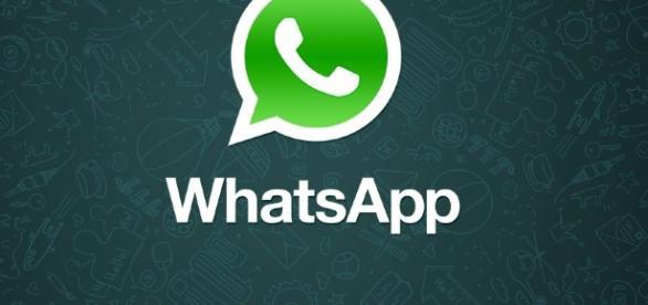 WhatsApp tem recurso semelhante ao Snapchat