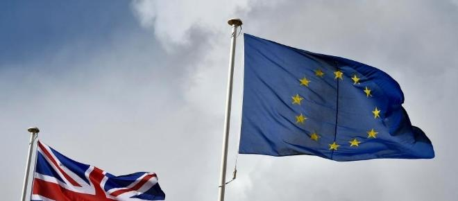 Brexit: banks leave Great Britain