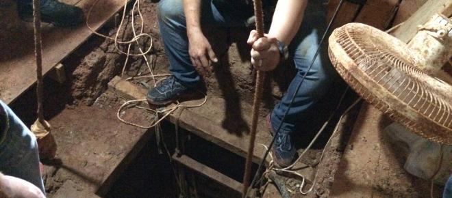 Na hora certa: Polícia Civil frustra plano de fuga gigantesca em presídio gaúcho