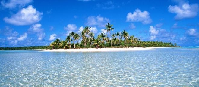 Islas low-cost desde tan solo 69.000 €