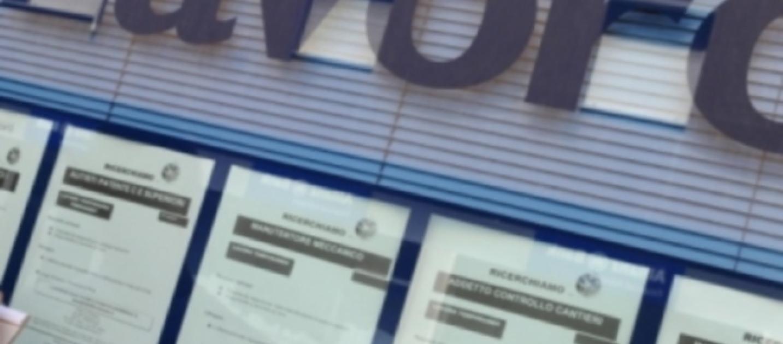 Concorsi agenzia delle entrate e ferrovie dello stato for Agenzia delle entrate precompilato 2017
