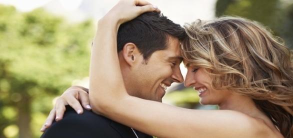 Conheça algumas coisas que devemos praticar para ter um relacionamento feliz