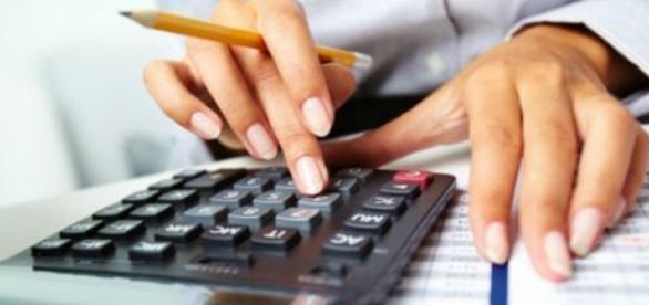Declarações do Imposto de Renda 2017 começam em 2 de março.
