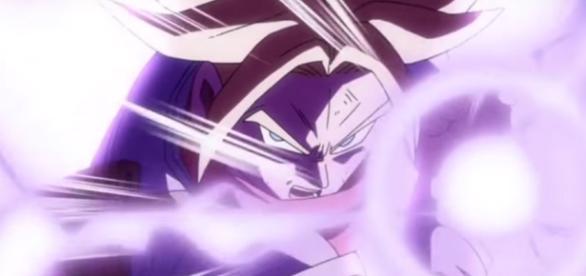 Dragon Ball Super' Episode 66, 67 To Bid Future Trunks Farewell ... - inquisitr.com