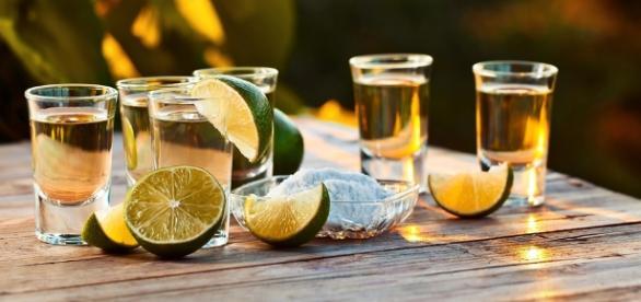 Fora os usos listados, a bebida ainda ajuda a perder peso
