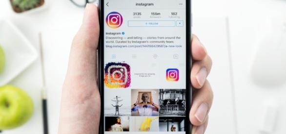 Instagram ecco cosa cambia sul social.