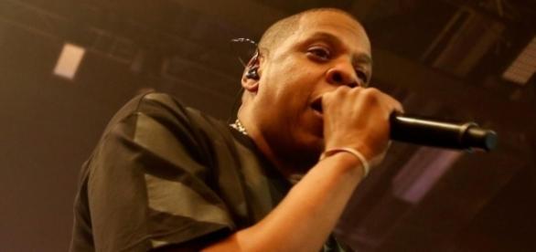 Rapper classificou a nomeação como uma vitória para o movimento iniciado na década de 70