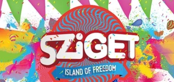 PJ Harvey y el retorno de Interpol encabezan el carte de la 25ª edición del festival Sziget.