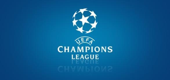 Porto-Juventus 0-2 bianconeri ipotecano la qualificazione