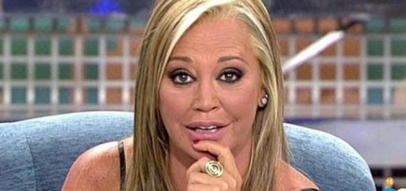 Programas TV: Belén Esteban quiere volver a ser mamá.