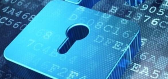 sicurezza - MyMarketing - mymarketing.net