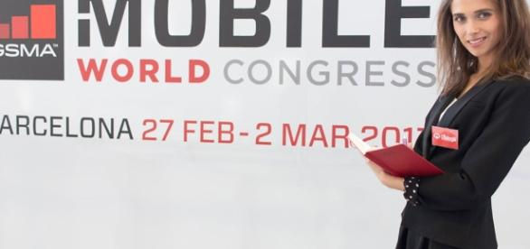 What New Wearables to Expect from MWC Forum 2017? - WearableO - wearableo.com