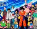 ¡Es oficial! Dragon Ball Super será doblado para Latinoamérica