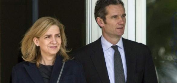 Caso Nóos: Urdangarín deberá esperar el fallo del Supremo