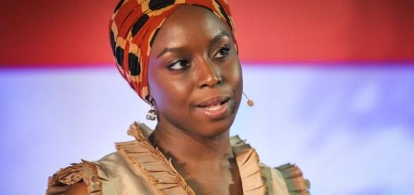 Chimamanda Ngozi Adichie: The danger of a single story | TED Talk ... - ted.com