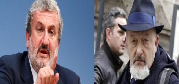 Dopo Tiziano Renzi anche Emiliano coinvolto nel'inchiesta Consip
