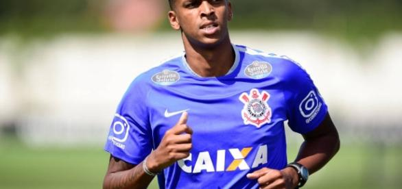 Mirassol x Corinthians: assista ao jogo ao vivo