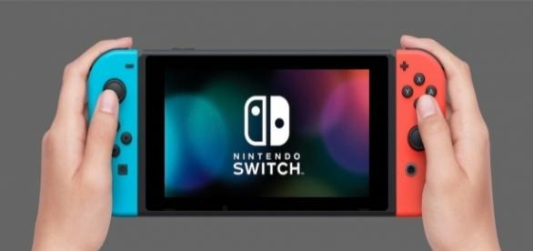 nintendo-switch-outsell-wii-u- ... - gamerant.com