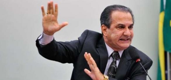O controverso 'dono da verdade', pastor Silas Malafaia