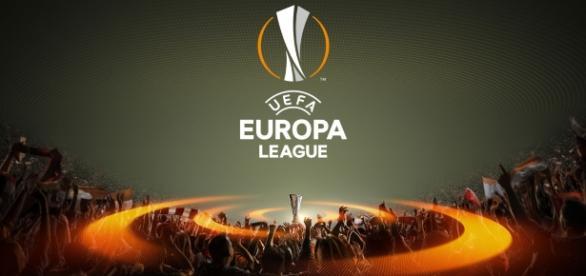 O sorteio das oitavas de final da UEFA Europa League aconteceu em Nyon, na Suíça.