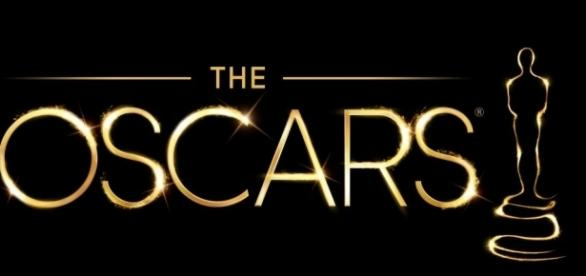 Oscars 2017 - Nominees React - Awards Daily - awardsdaily.com
