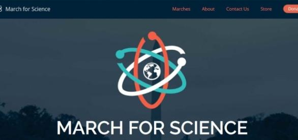 Science | Persuasion Blog - healthyinfluence.com
