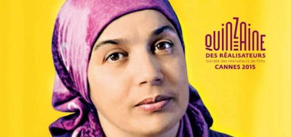 Soria Zeroual, premier rôle Fatima», un film de Philippe Faucon - RFI - rfi.fr