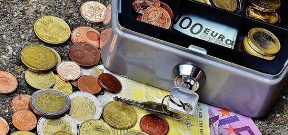 Stiglitz: i costi di mantenere l'Eurozona superiori a quelli di ... - sputniknews.com